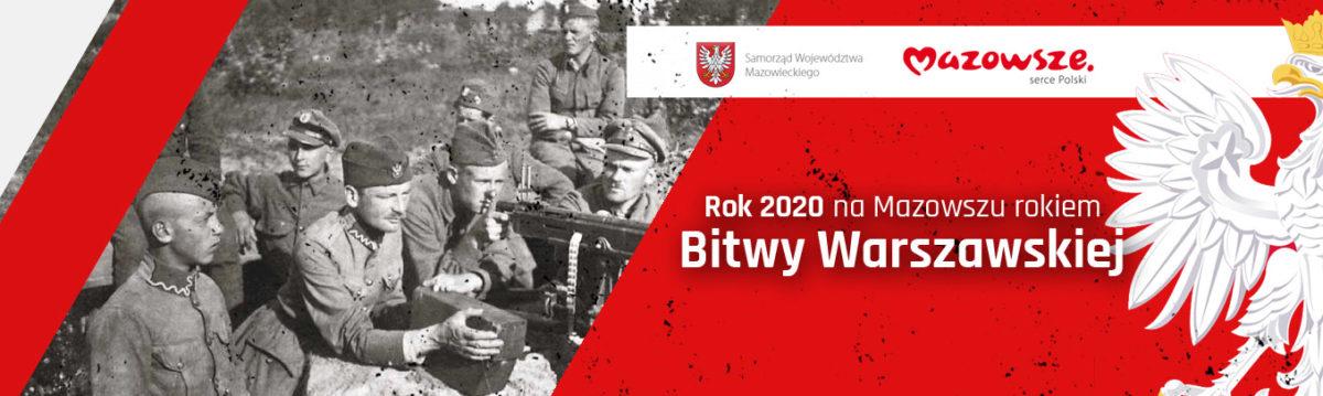 Rok-2020-na-Mazowszu