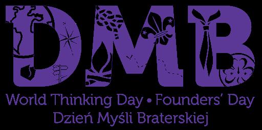 Dzień Myśli Braterskiej ZHP