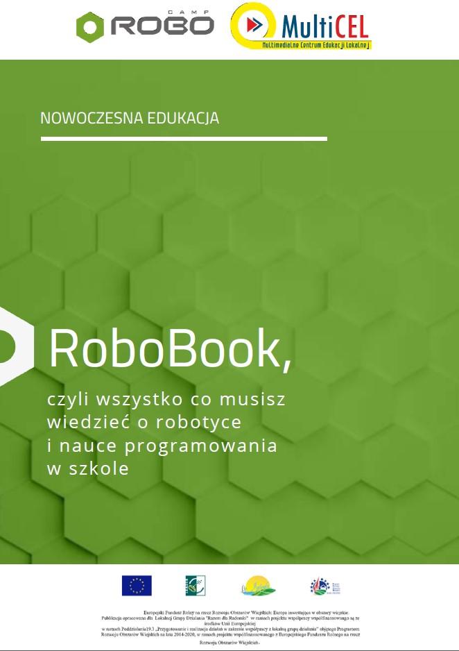 Obrazek posiada pusty atrybut alt; plik o nazwie robobook.jpg