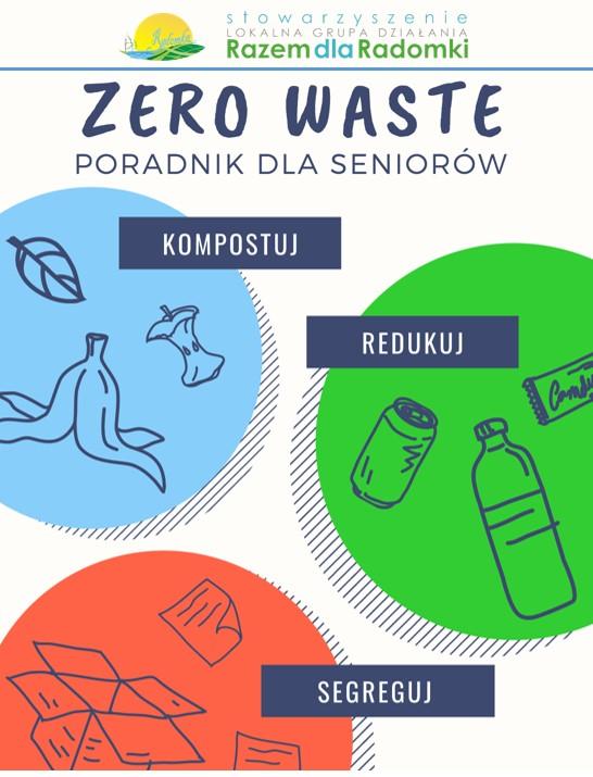 Zero-waste-ebook